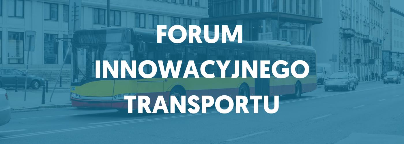 """""""Zielony Transport Publiczny"""" – przygotowania samorządów"""