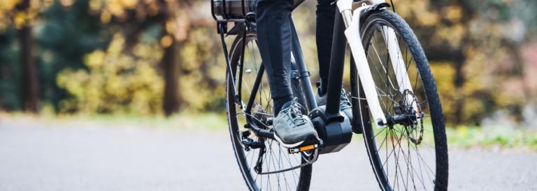 FPPE i Polskie Stowarzyszenie Rowerowe będą wspólnie promować rowery elektryczne.