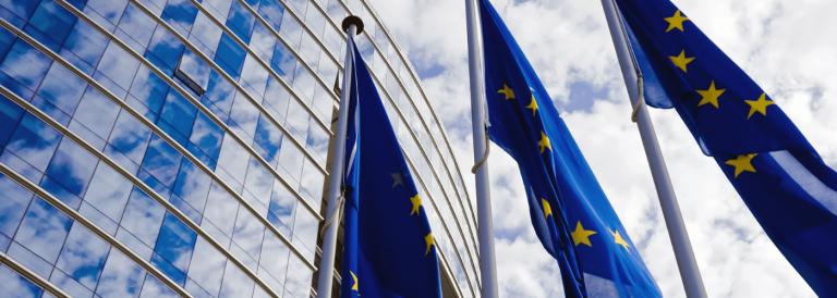 Elektromobilność w Europie - podsumowanie 2020