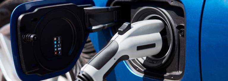 Perspektywy elektryfikacji największych koncernów samochodowych w Europie
