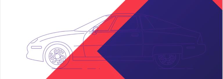 rEVolucja za kulisami. Jak elektromobilność zmieni rynek dostawców sektora samochodowego