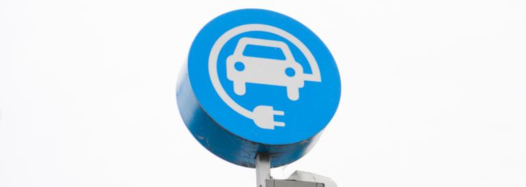 Zaskakujące zmiany w projekcie nowelizacji ustawy o elektromobilności