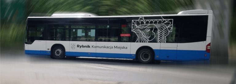 Autobusy elektryczne coraz bardziej konkurencyjne względem pojazdów spalinowych